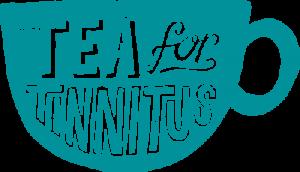 tea for tinnitus logo
